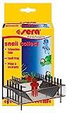 sera (08585) snail collect - die Schneckenfalle, auch zum Fangen von Heimchen oder Borstenwürmer im...