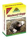 Neudorff Maulwurf-Stopp 200 g, Ungezieferbekämpfung, Fernhaltemittel