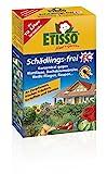 Frunol Etisso Schädlings-frei EC 30 ml gegen Buchsbaumzünsler & Rhododendron-Zikade